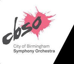birmingham-symphony