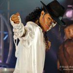 Thriller Live 10th Anniversary